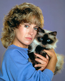 Catherine Hicks - Tucker's Witch Photo