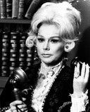 Eva Gabor Photo