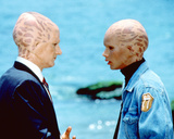 Alien Nation Photo