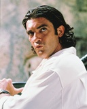 Antonio Banderas - Assassins Photo
