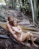 Castaway Photo