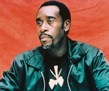 Don Cheadle Photo