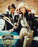 Cagney &amp; Lacey Photo