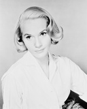 Eva Marie Saint - North by Northwest Photo