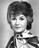 Bea Arthur - Maude Photo