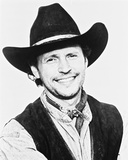 Billy Crystal - City Slickers Photo