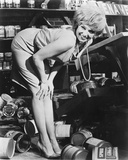 Edie Adams - It's a Mad Mad Mad Mad World Photo