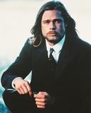 Brad Pitt - Legends of the Fall Photo