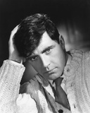 Alan Bates Photo