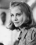 Cybill Shepherd - Taxi Driver Photo