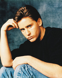 Emilio Estevez - The Breakfast Club Photo
