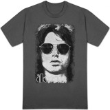 The Doors - Summer Glare Shirts