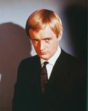 David McCallum - The Man from U.N.C.L.E. Photo