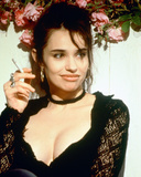 Beatrice Dalle Photo