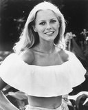 Cheryl Ladd - Charlie's Angels Photo