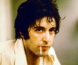 Al Pacino - Dog Day Afternoon Photo