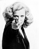 Gena Rowlands - Gloria Photo