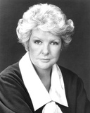 Elaine Stritch - The Ellen Burstyn Show Photo