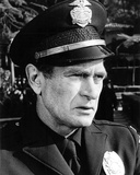 Darren McGavin - The Rookies Photo