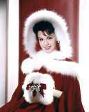 Annette Funicello Photo