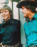 Alias Smith and Jones Photo