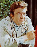 Albert Finney - Two for the Road Photo