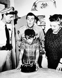 Andy Griffith - The Andy Griffith Show Photographie