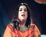'Mama' Cass Elliot Photo