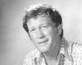 Earl Holliman - Police Woman Foto