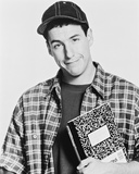 Adam Sandler - Billy Madison Photo