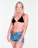 Bridget Fonda - Jackie Brown Photo