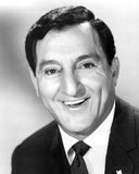 Danny Thomas - The Joey Bishop Show Photo