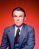 Anthony Zerbe - Harry O Photo