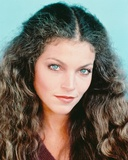 Amy Irving Photographie