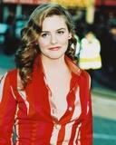 Alicia Silverstone Photo