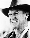 Gene Hackman - Unforgiven Photographie