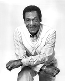 Bill Cosby - The Cosby Show Photo