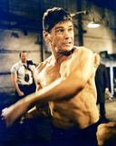 Charles Bronson - Hard Times Photo
