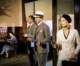 Bonnie y Clyde Fotografía