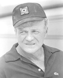 Brian Keith - Joe Panther Photo
