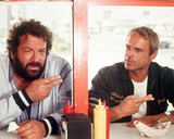 Bud Spencer Photographie