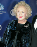 Doris Roberts Photo