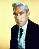 Anthony Quinn Photo
