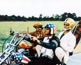 Easy Rider Foto