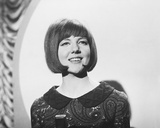 Cilla Black Photo