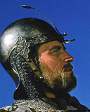Charlton Heston - El Cid Fotografa