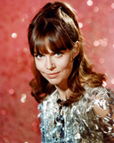 Barbara Feldon - Get Smart Photo