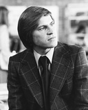 Alan Price Photo
