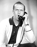 Bob Newhart - The Bob Newhart Show Photo