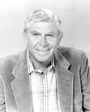 Andy Griffith - Matlock Photographie
